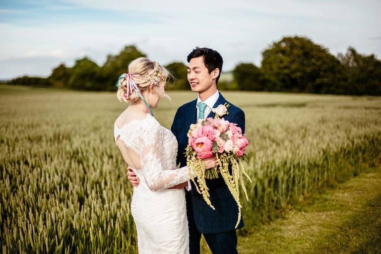 Wedding photography vintage  Manchester Wedding Photographer | Cassandra Lane