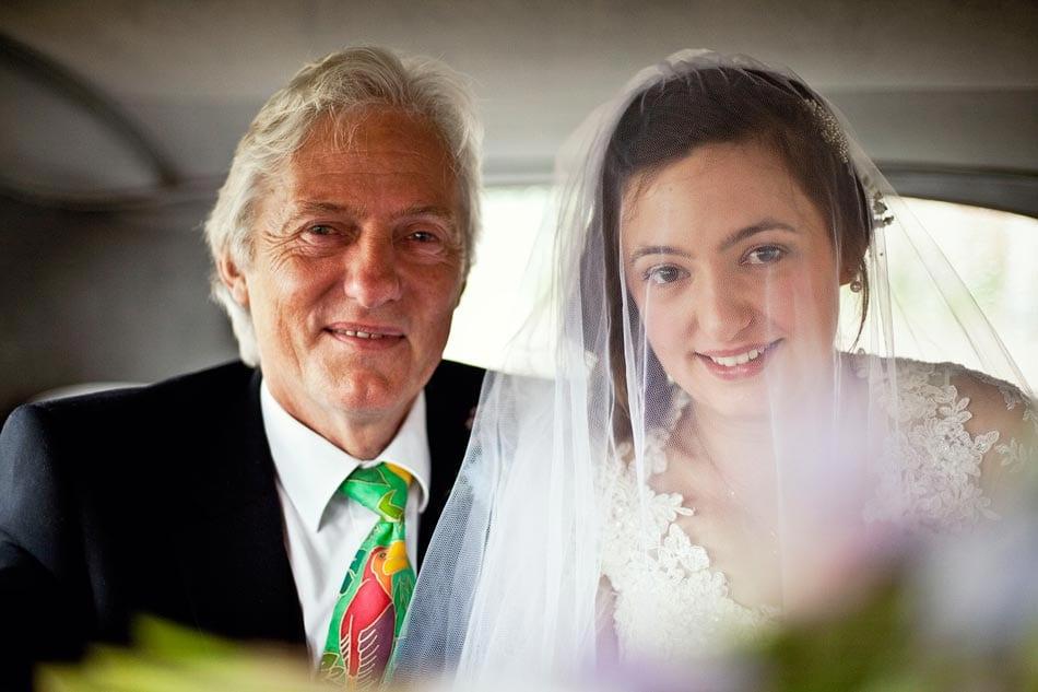 Sudbury Hall Wedding Photographer
