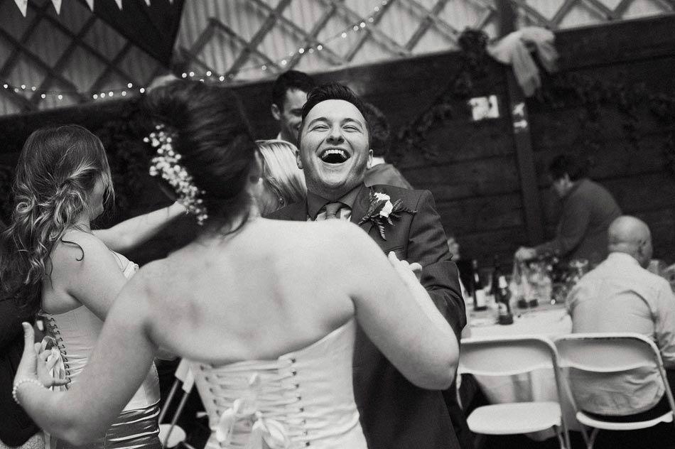Creative Wedding Photography Derbyshire