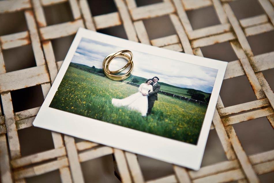 Creative Wedding Photographer Peaks