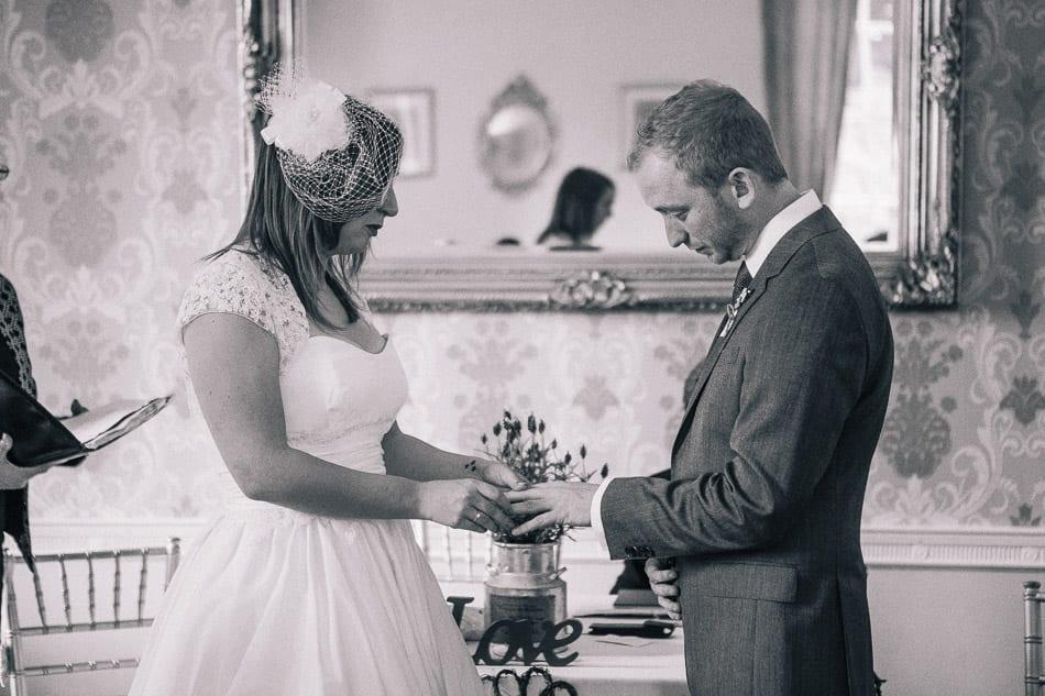 Somerford Hall Wedding Photographer