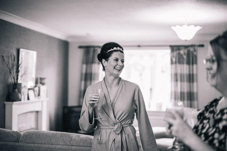 Cheshire Wedding Photographer Creative