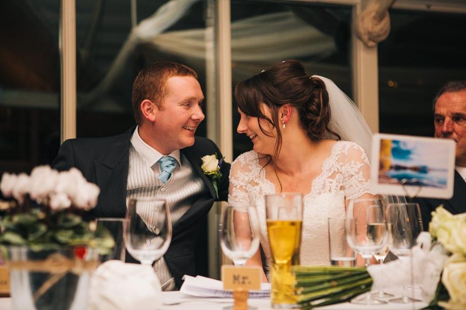 Wedding Photography Abbeywood Estate Cheshire-103