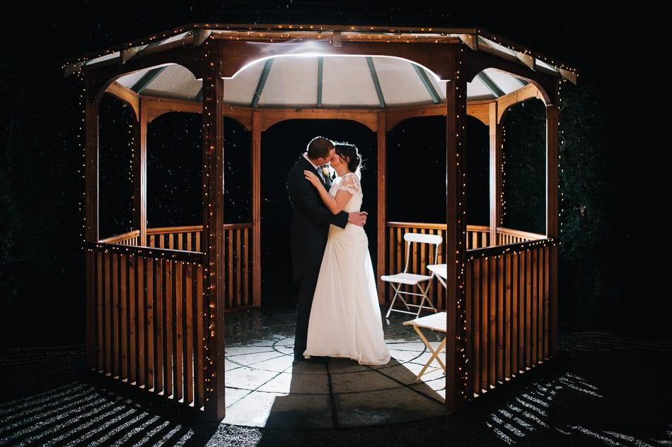 Wedding Photography at Abbeywood Estate Cheshire