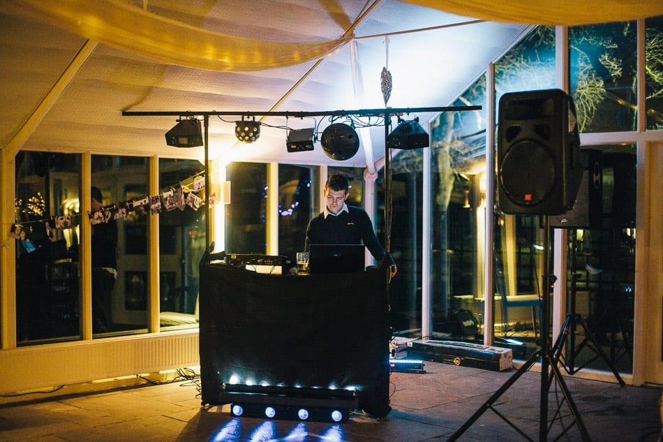 Wedding Photography Abbeywood Estate Cheshire-111