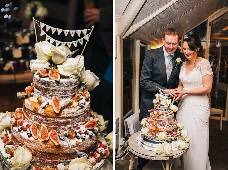 Wedding Photography Abbeywood Estate Cheshire-113