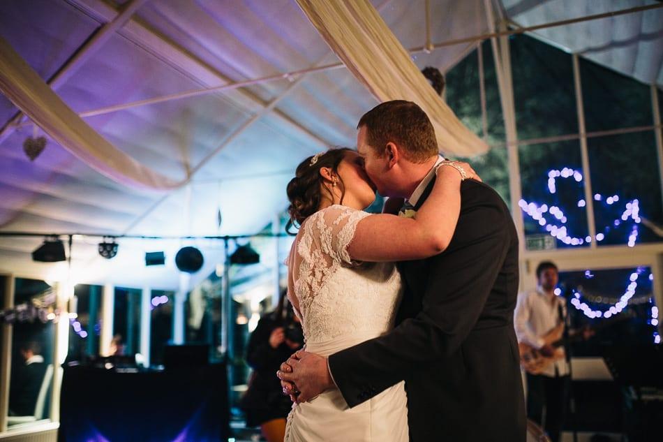 Wedding Photography Abbeywood Estate Cheshire-116
