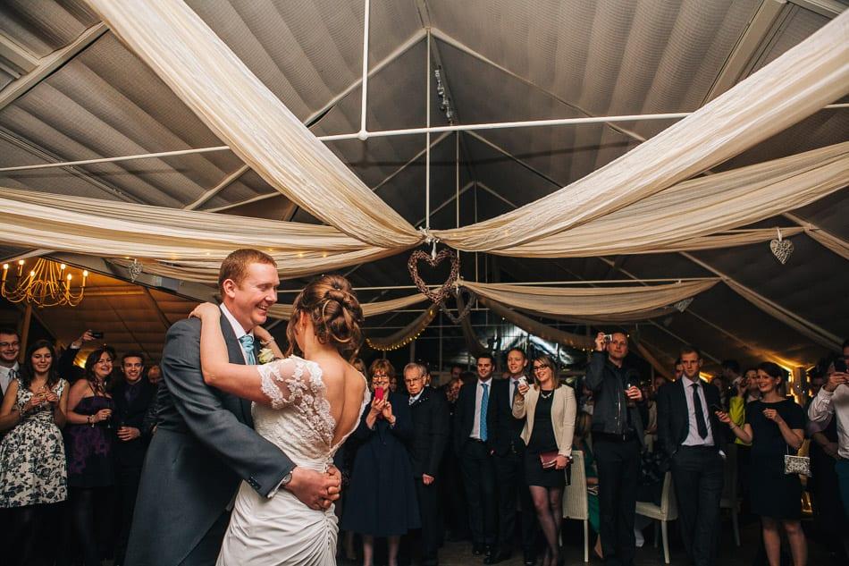 Wedding Photography Abbeywood Estate Cheshire-117
