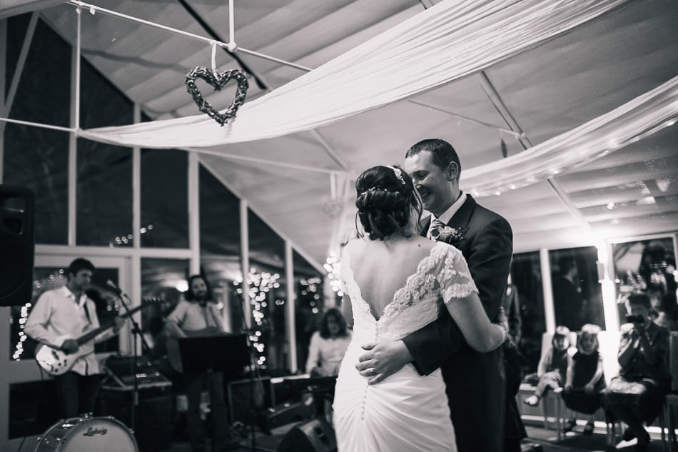 Wedding Photography Abbeywood Estate Cheshire-118