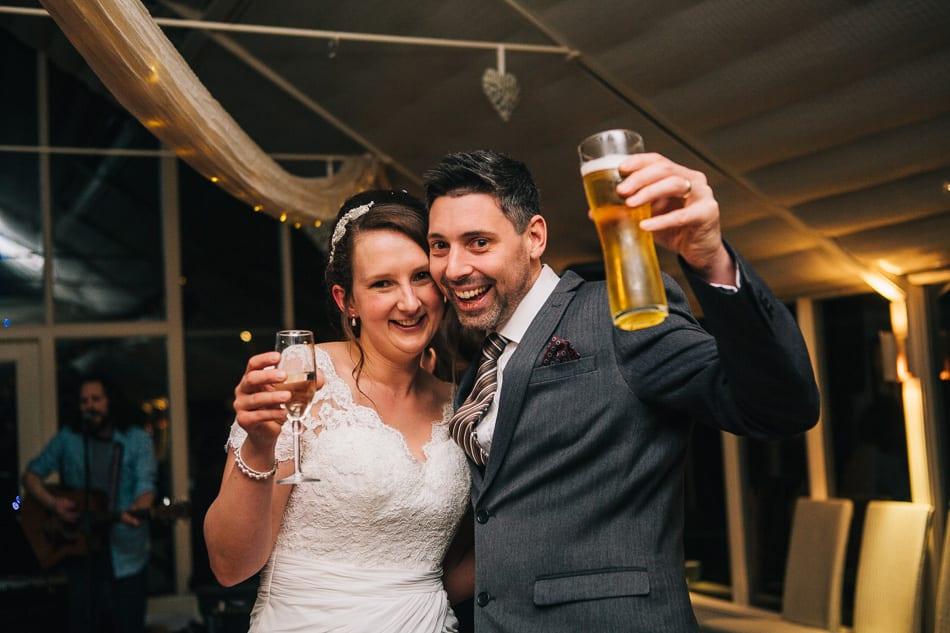 Wedding Photography Abbeywood Estate Cheshire-131