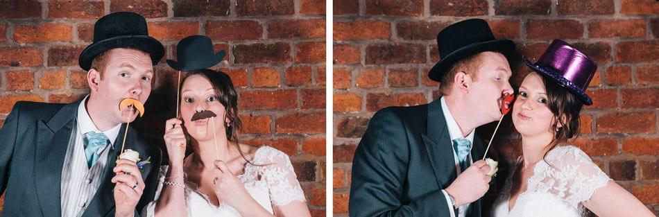 Wedding Photography Abbeywood Estate Cheshire-132