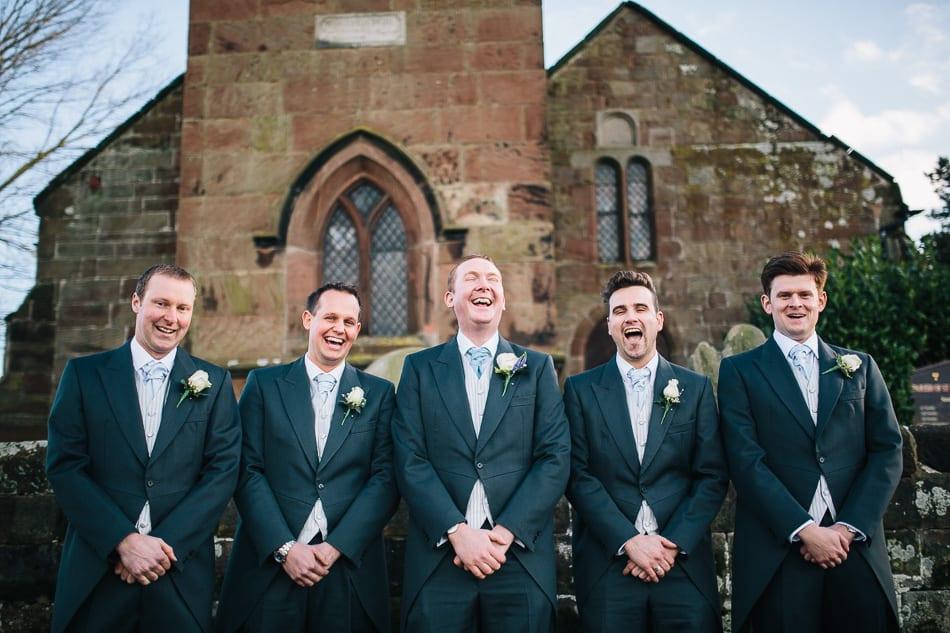 Wedding Photography Abbeywood Estate Cheshire-31