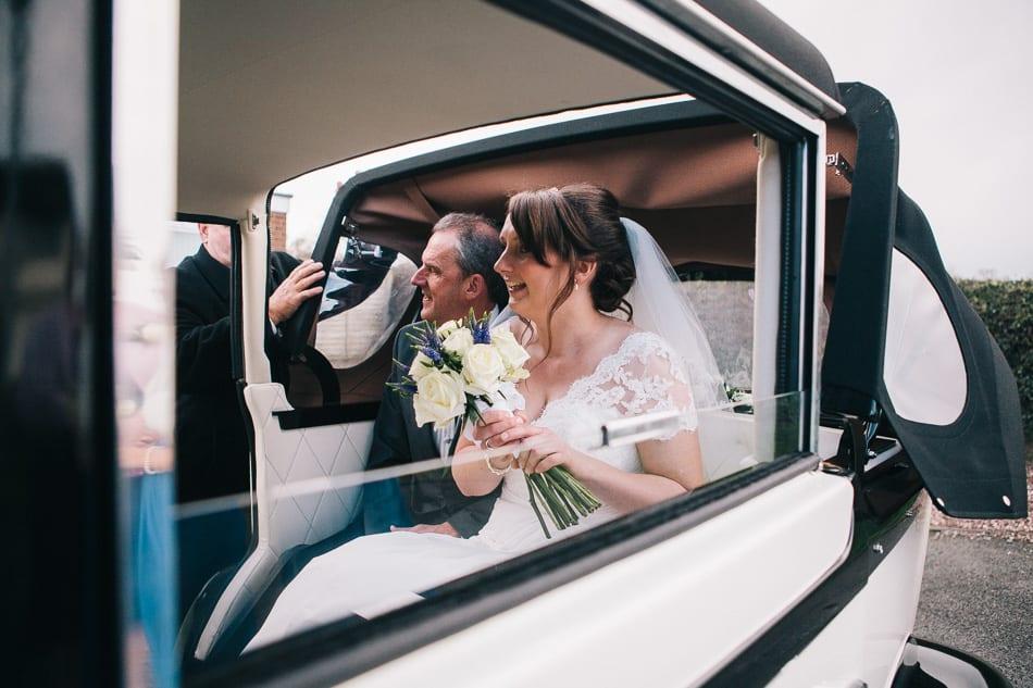 Wedding Photography Abbeywood Estate Cheshire-32