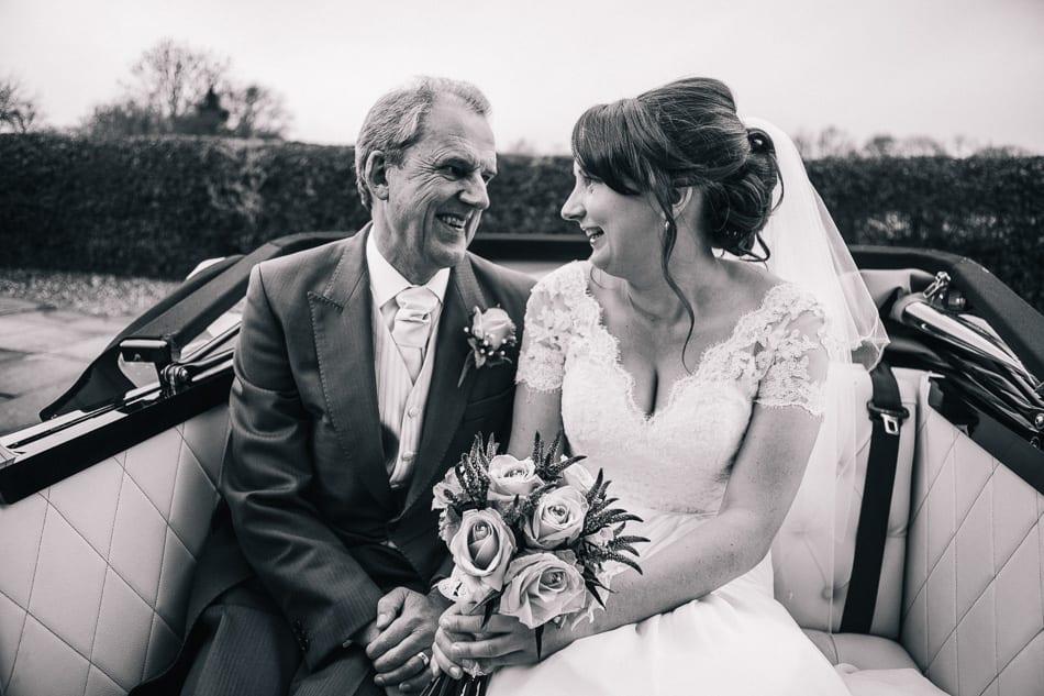 Wedding Photography Abbeywood Estate Cheshire-33