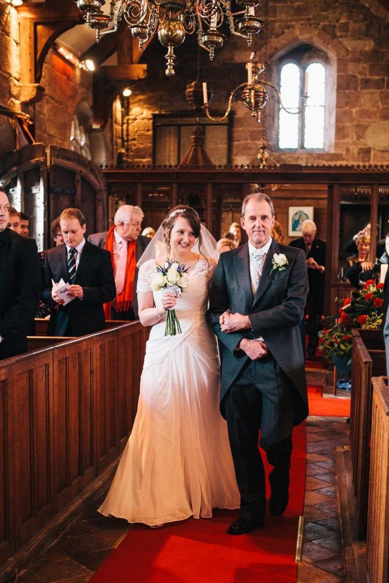 Wedding Photography Abbeywood Estate Cheshire-37