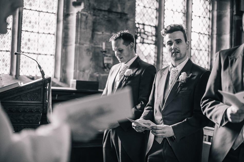 Wedding Photography Abbeywood Estate Cheshire-38