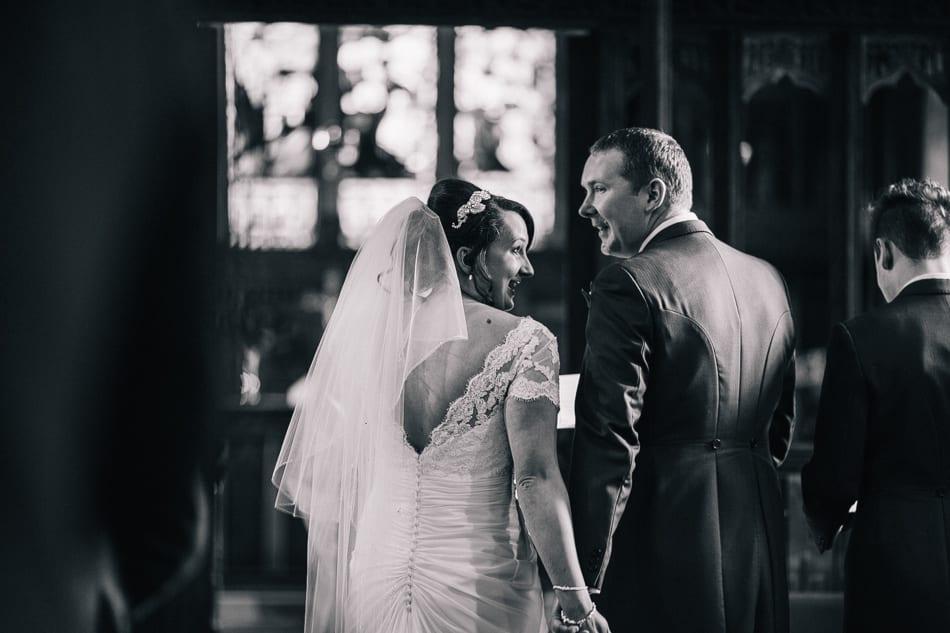 Wedding Photography Abbeywood Estate Cheshire-39