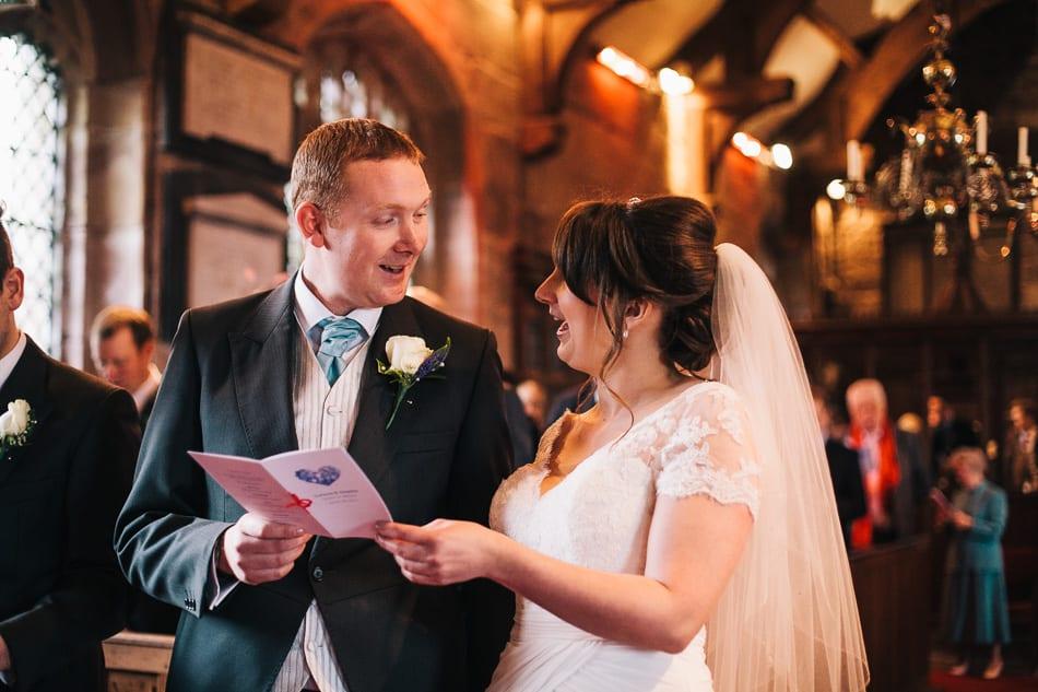 Wedding Photography Abbeywood Estate Cheshire-40