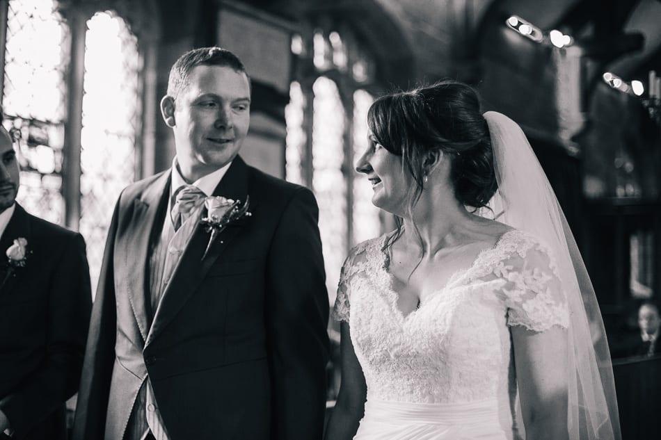Wedding Photography Abbeywood Estate Cheshire-41