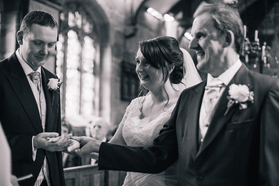 Wedding Photography Abbeywood Estate Cheshire-43