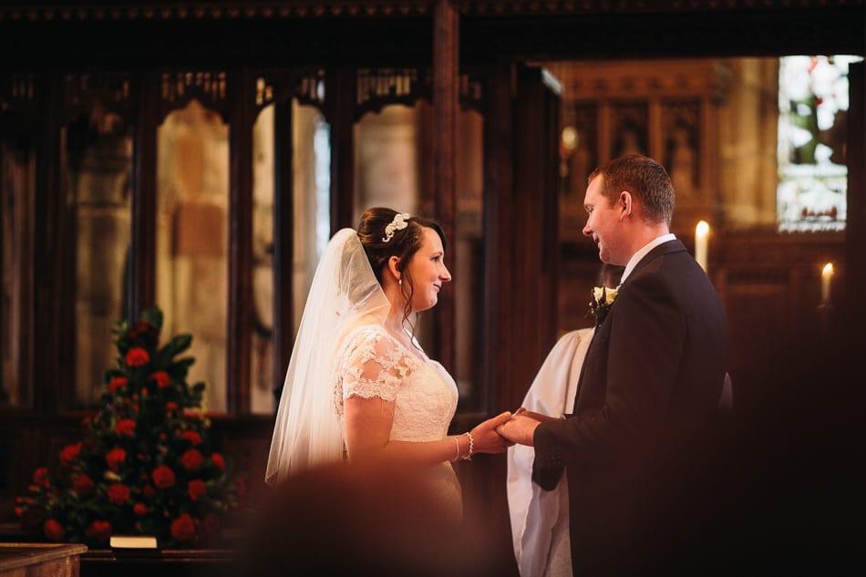 Wedding Photography Abbeywood Estate Cheshire-44