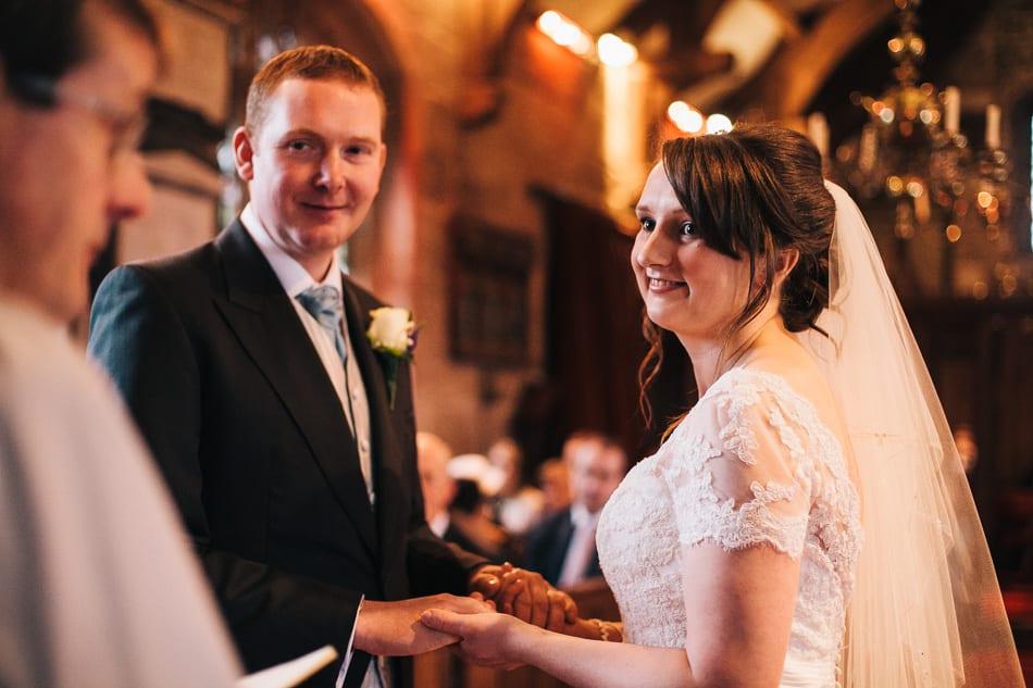 Wedding Photography Abbeywood Estate Cheshire-45