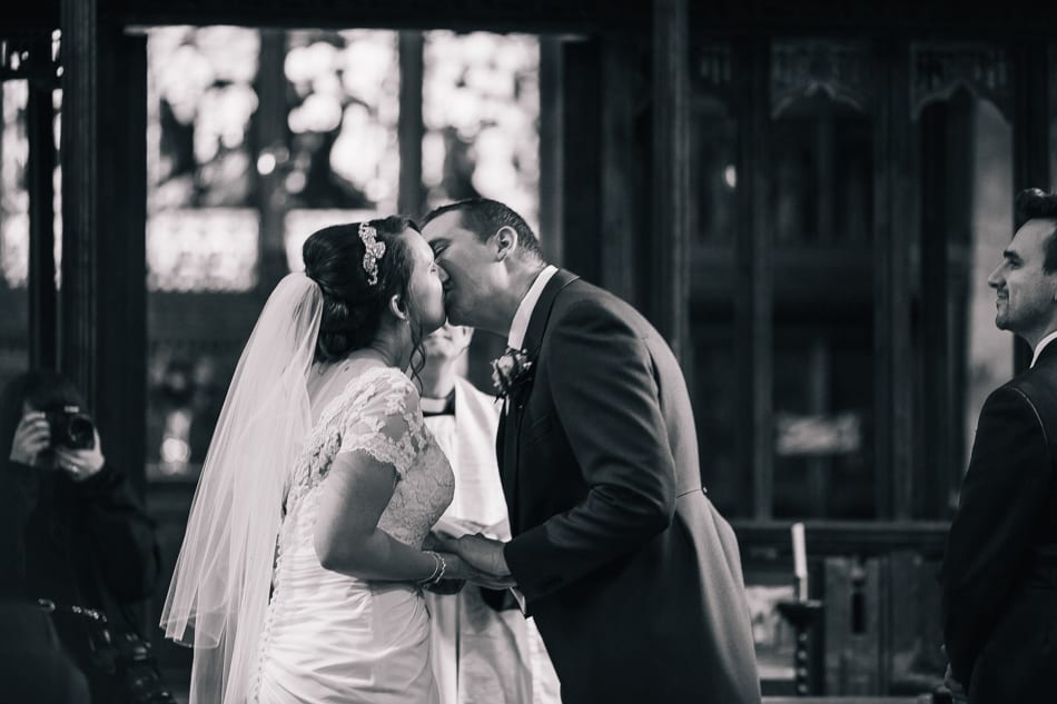 Wedding Photography Abbeywood Estate Cheshire-46