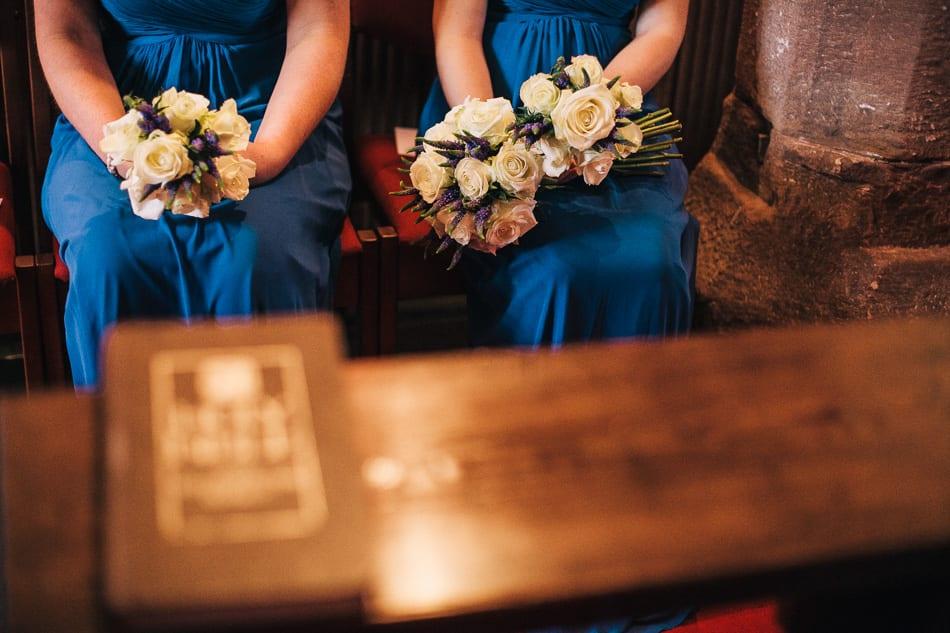 Wedding Photography Abbeywood Estate Cheshire-47