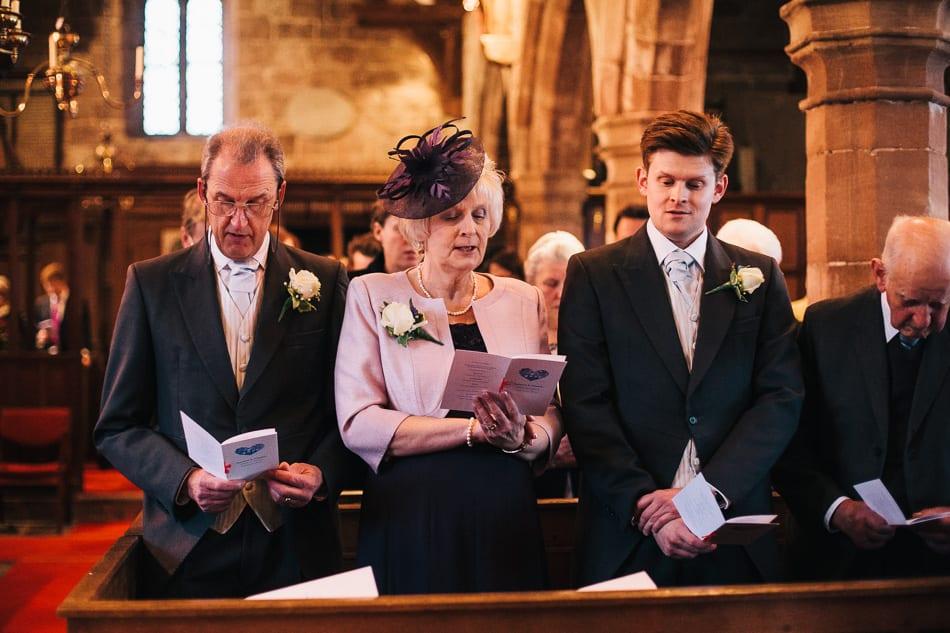 Wedding Photography Abbeywood Estate Cheshire-48