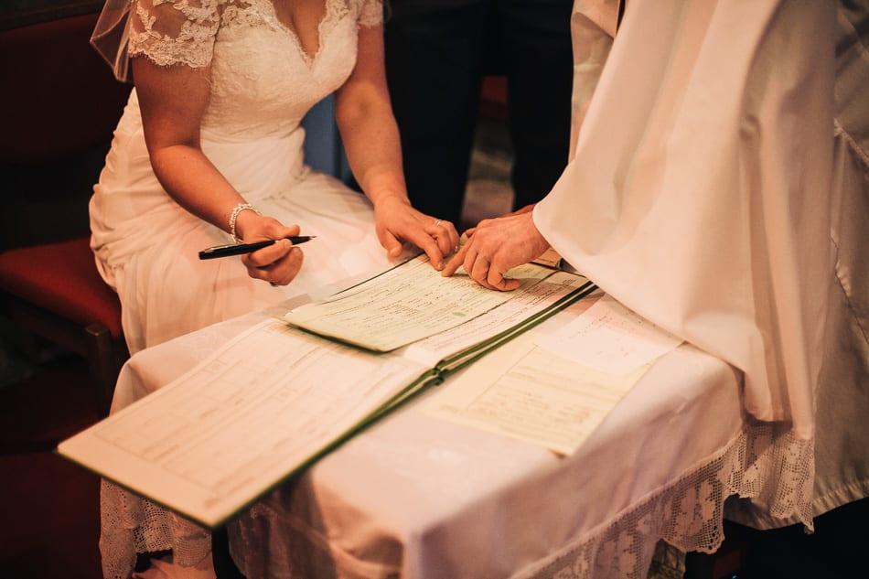 Wedding Photography Abbeywood Estate Cheshire-49