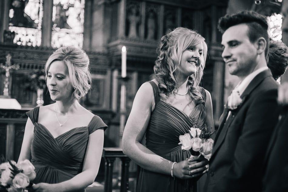 Wedding Photography Abbeywood Estate Cheshire-50