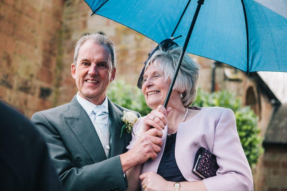 Wedding Photography Abbeywood Estate Cheshire-52
