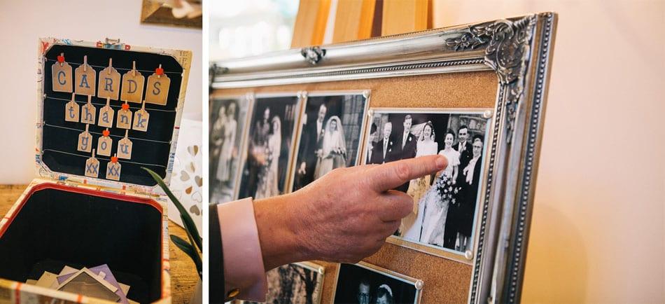 Wedding Photography Abbeywood Estate Cheshire-54