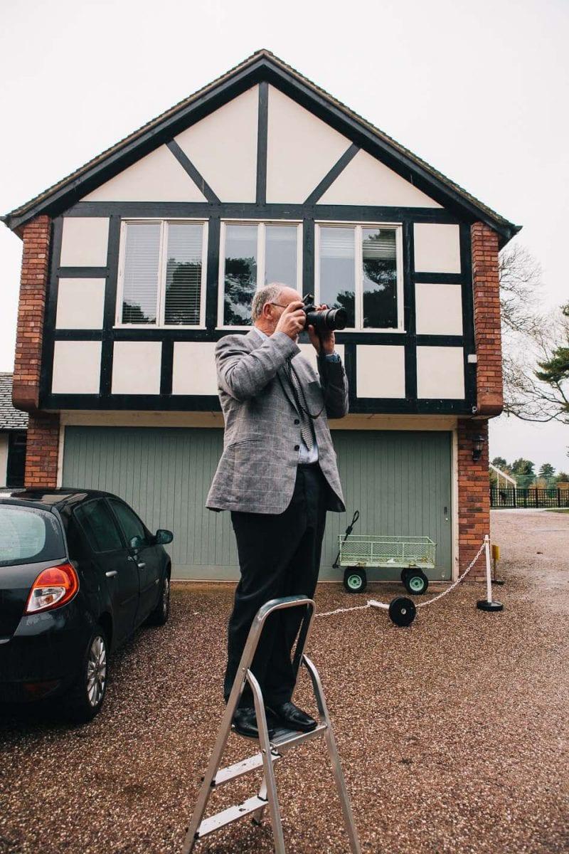 Wedding Photography Abbeywood Estate Cheshire-62