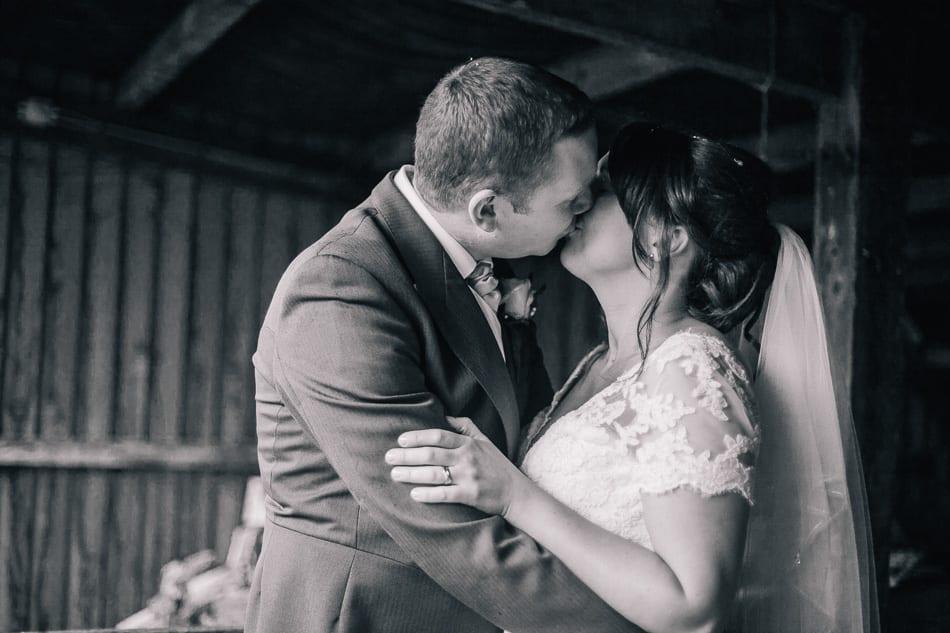 Vintage Wedding Photographer Abbeywood Estate