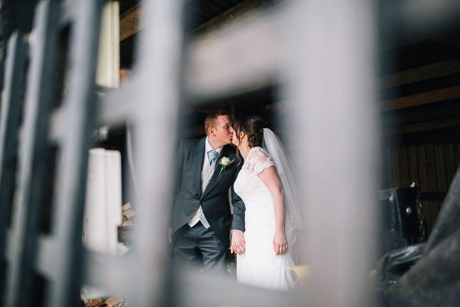 Creative Wedding Photography Abbeywood Estate
