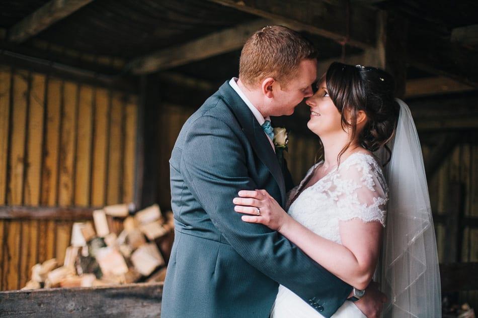 Creative Wedding Photographer Abbeywood Estate