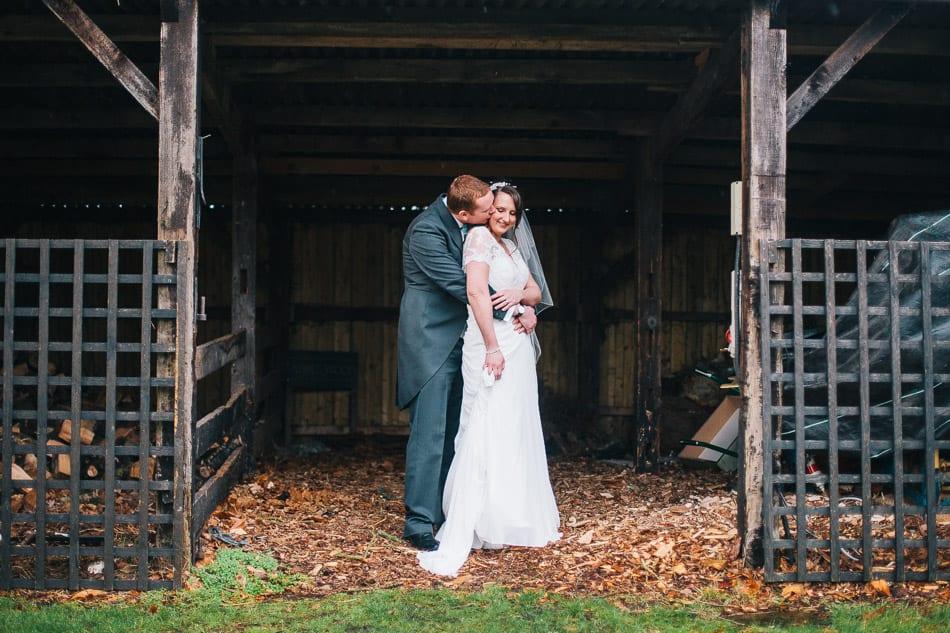 Abbeywood Estate Photographer