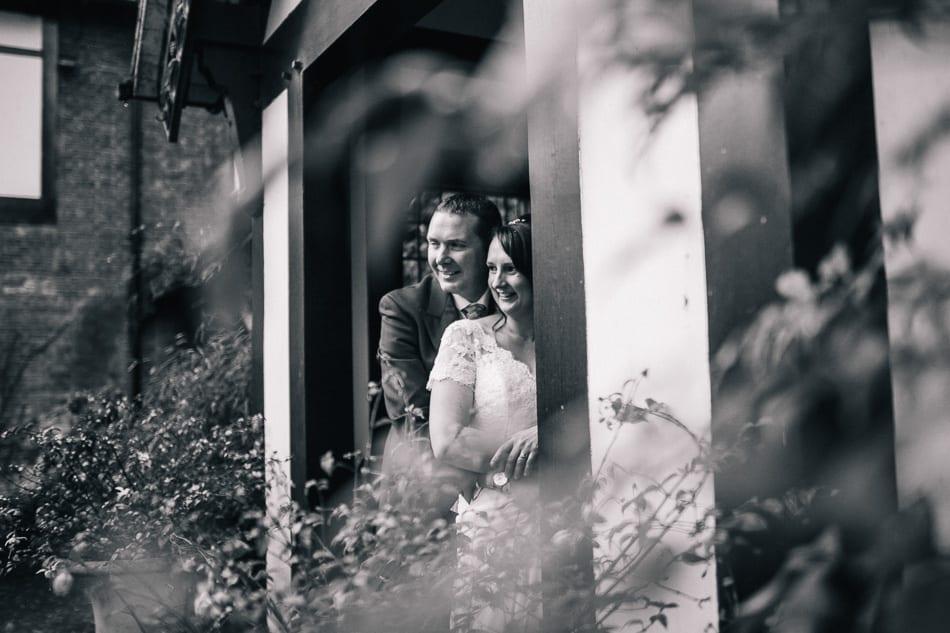 Vintage Abbeywood Estate Photography