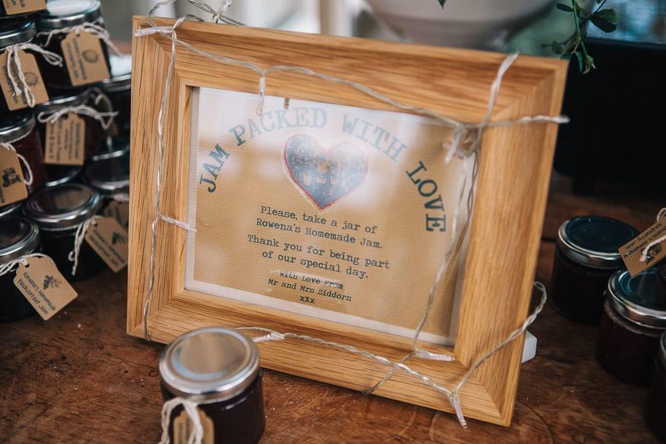 Wedding Photography Abbeywood Estate Cheshire-84
