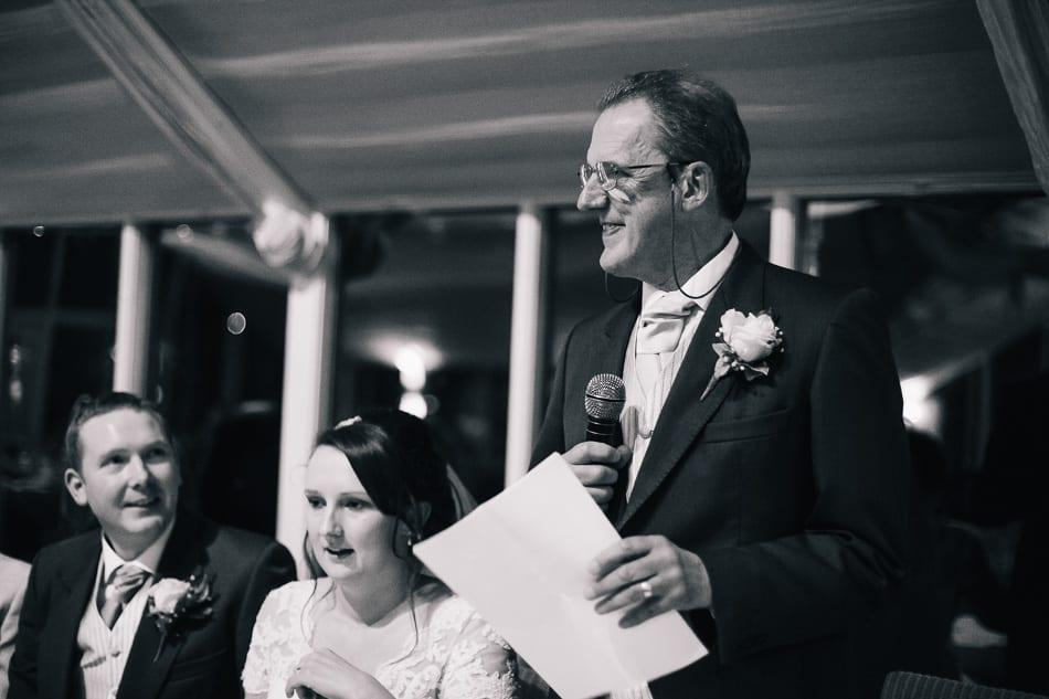Wedding Photography Abbeywood Estate Cheshire-92