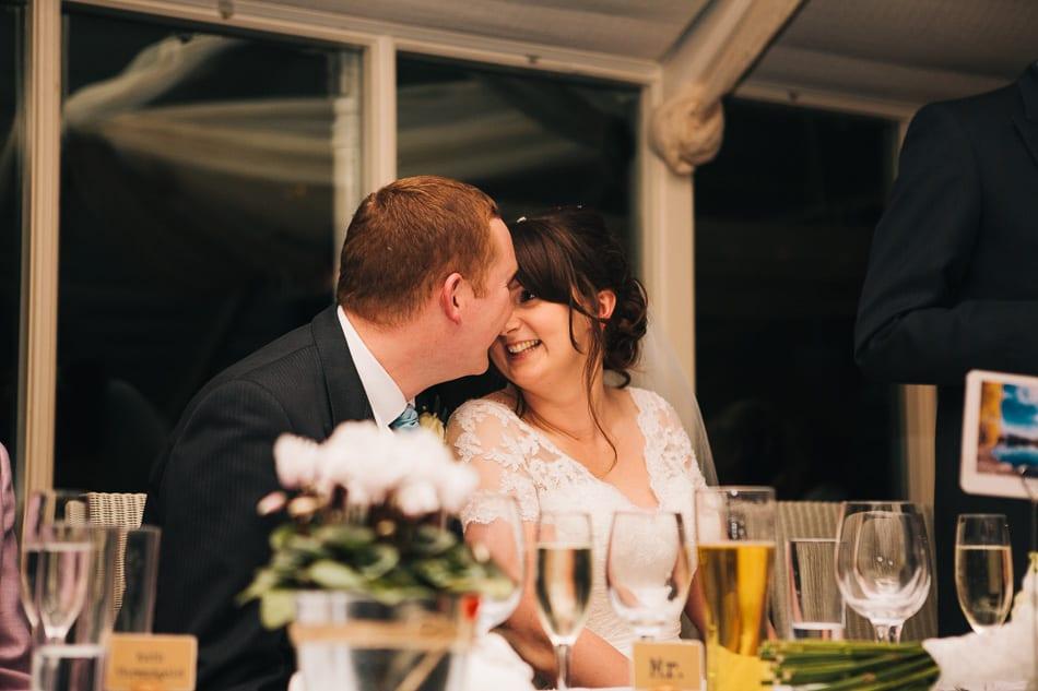 Wedding Photography Abbeywood Estate Cheshire-94