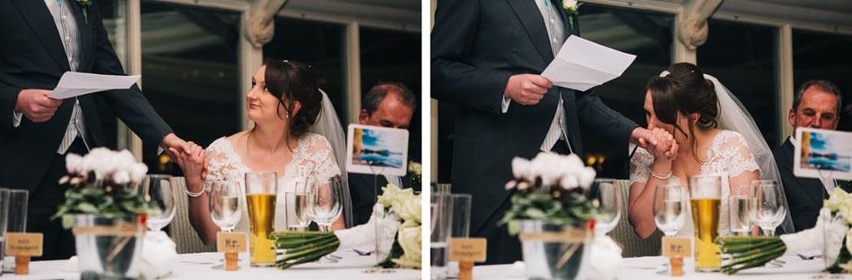 Wedding Photography Abbeywood Estate Cheshire-97