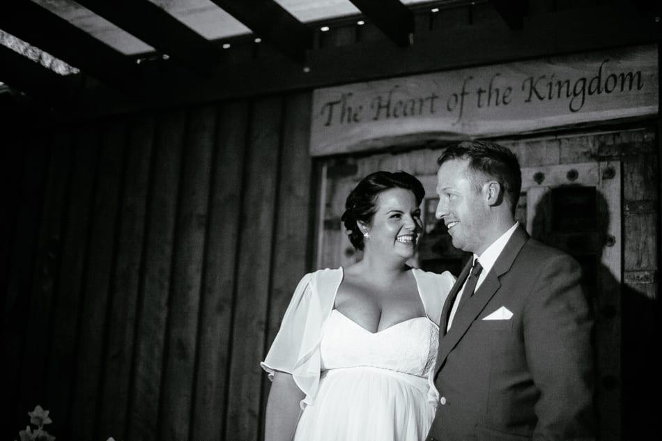 Quirky Wedding Photographer-100