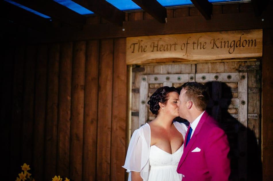 Quirky Wedding Photographer-101