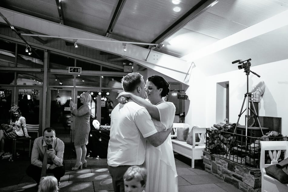 Quirky Wedding Photographer-105