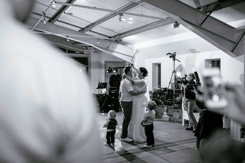 Quirky Wedding Photographer-106