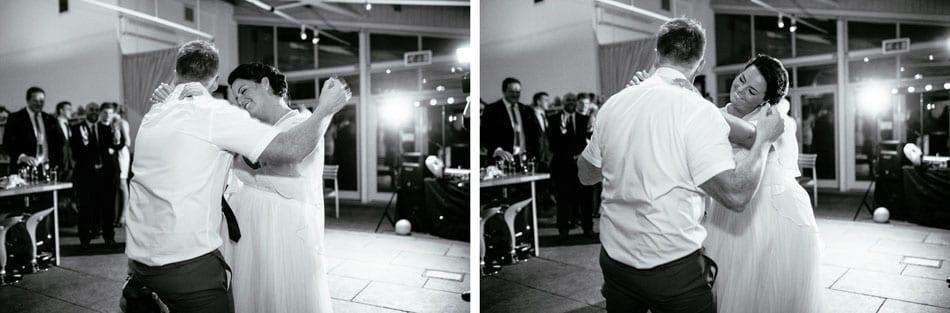 Quirky Wedding Photographer-107