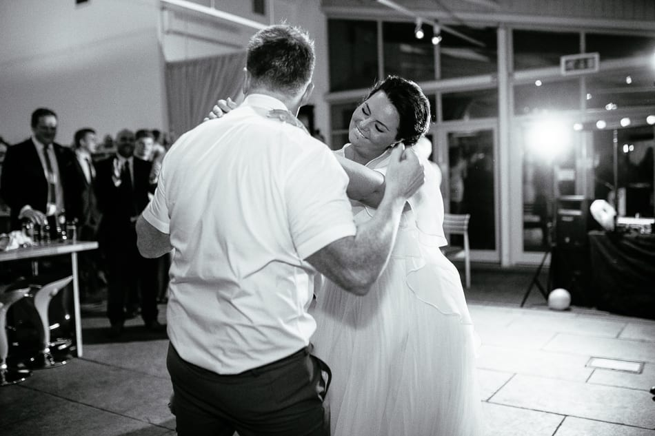 Quirky Wedding Photographer-108