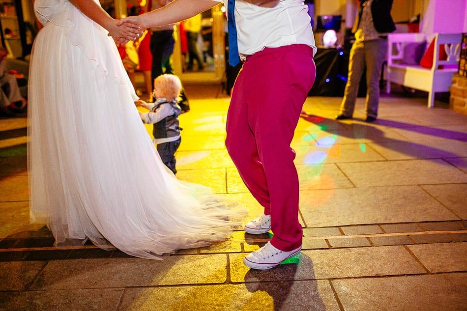 Quirky Wedding Photographer-109